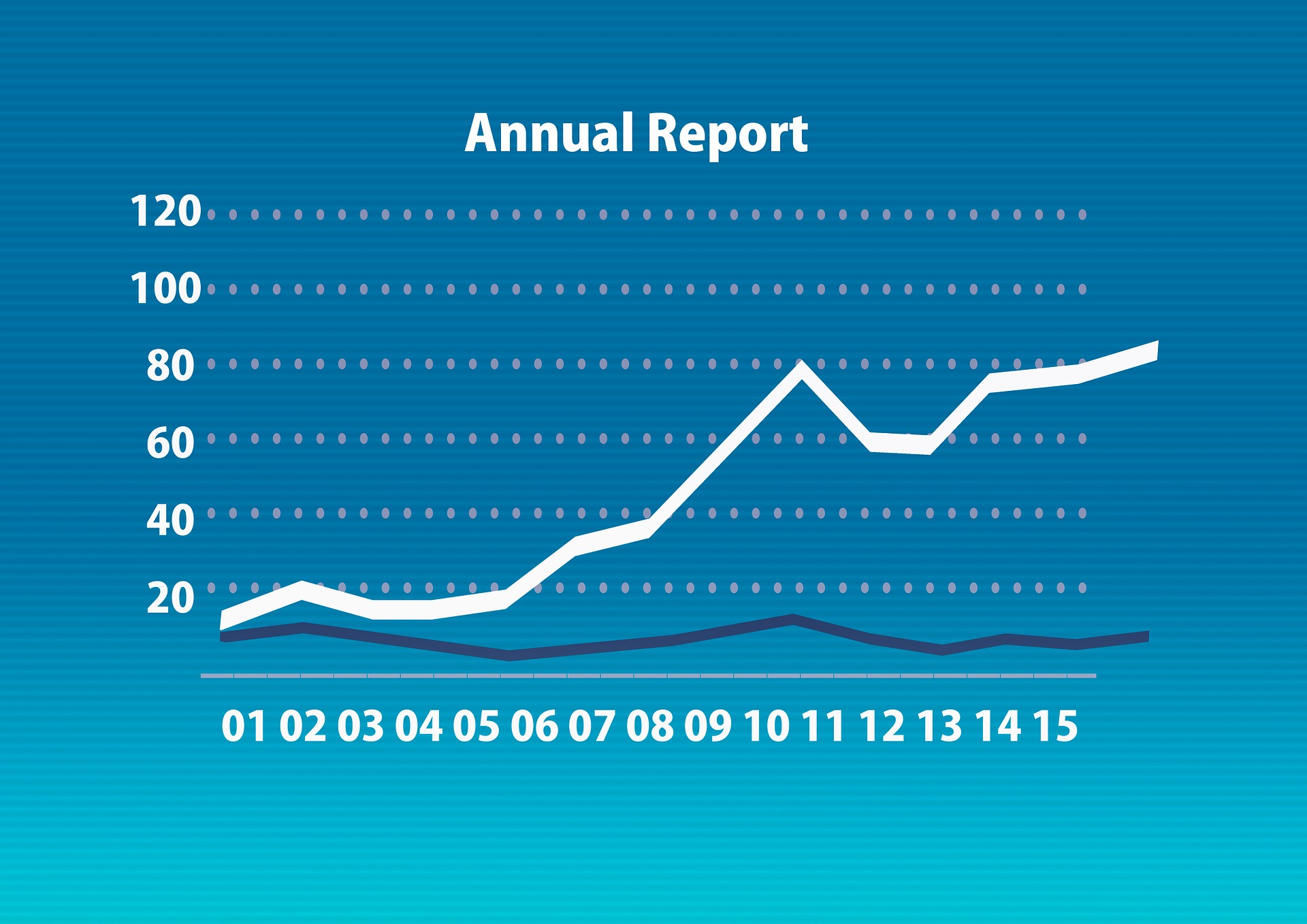 annual-report-816488_1920