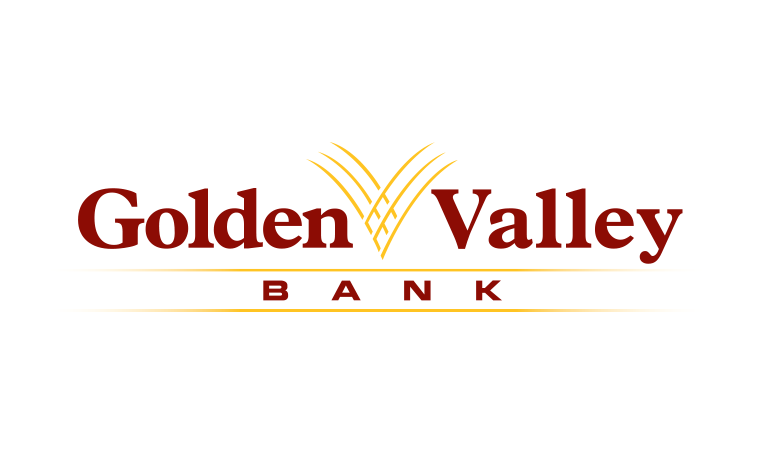 golden_bank