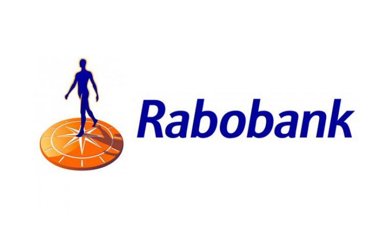 logo-rabobank-767x473