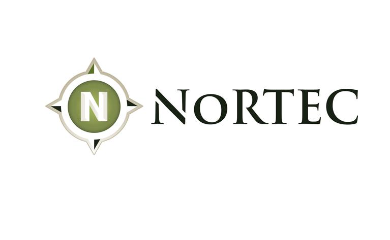 nortec_logo
