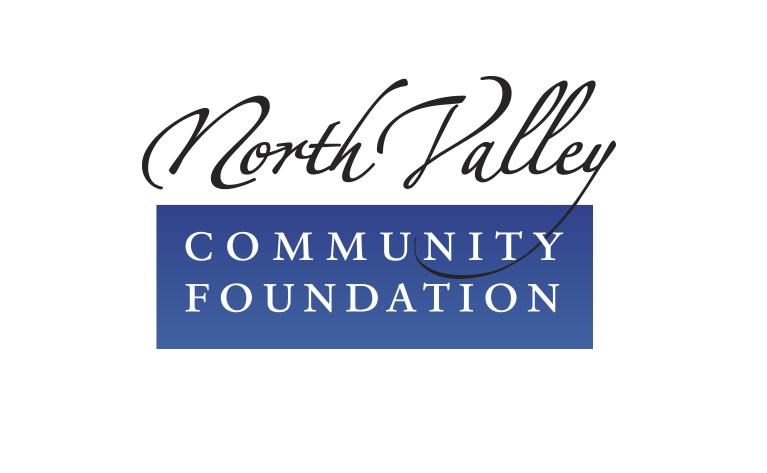 nvcf_logo