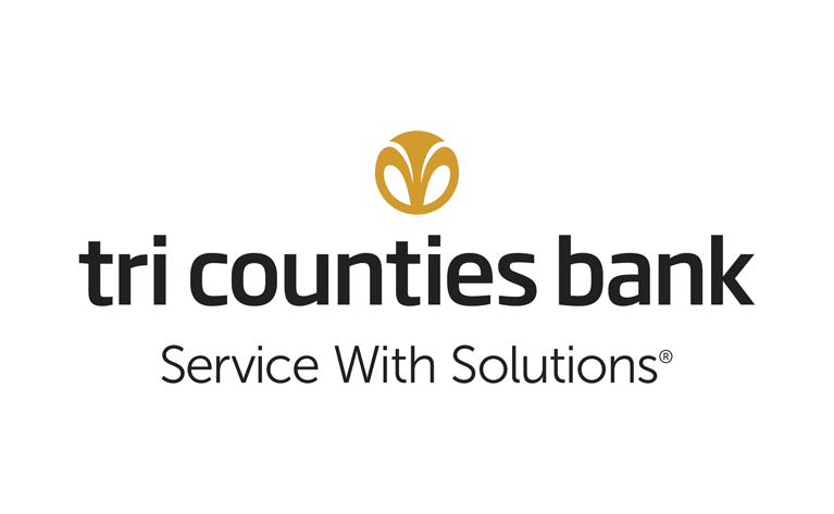 tri_counties_bank