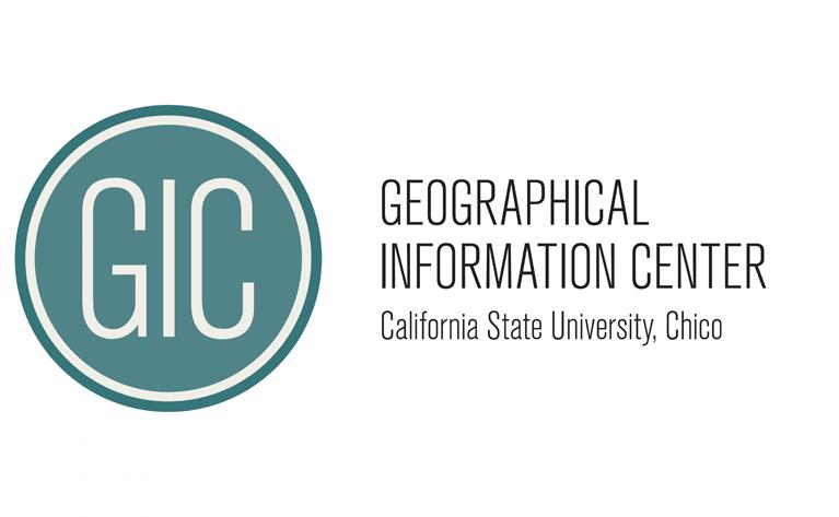 gic_logo
