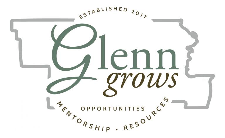 glenn_grow