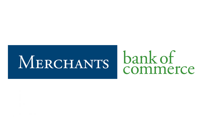merchants_boc_logo
