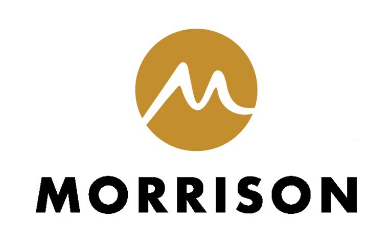 morrison_logo
