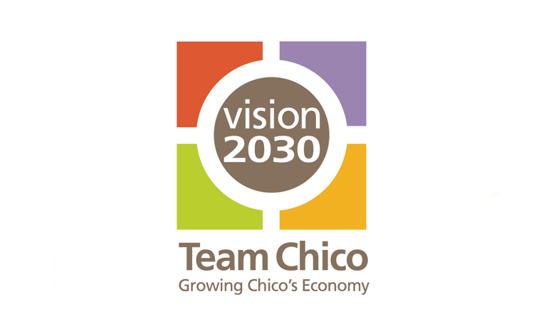 team_chico_logo