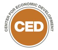 CED_Logo_WEBFinalColor (002)
