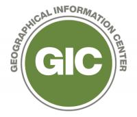 GIC_Logo_WEBFinalColor (002)