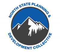 NSPDC_Logo_WEBfinal_BlueSky (002)