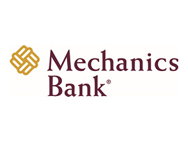 mechanics-bank-ca